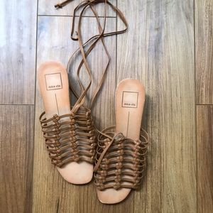 Shoes - Dolce Vita Sandals